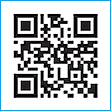 QRCODE QR Code on your Smartphone QR code reader: recognize you automatically on this page.