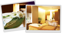 Personal Experience!! Hotel Spa>> Plaza Hotel, Plaza Spa Club 体験!