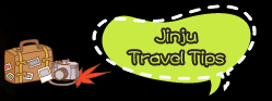 Jinju Travel Tips