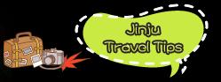 Jinju Travel Tips