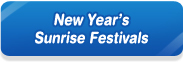 New Years Sunrise Festivals