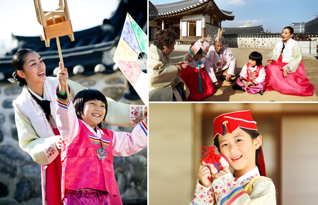 2014 Lunar New Year Holiday Schedules | Official Korea ...
