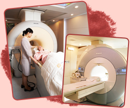Top medical technology, the backbone of Korea's medical tourism
