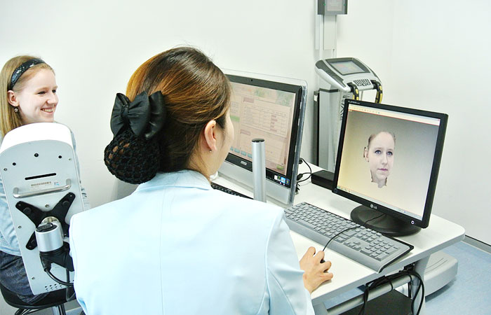Easy, Quick, and Convenient In-transit Medical Tourism
