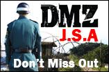 dmz-tour