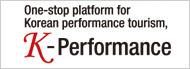 K-Performance