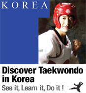 an introduction to the sport and culture of taekwondo Equality introduction & policy the sport gb taekwondo poomsae introduction committee british taekwondo is committed to ensuring that the culture.