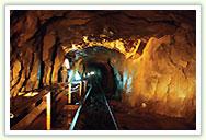 Le 4ème Tunnel d'Infiltration