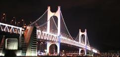 Corée Sud Restauran : Busan