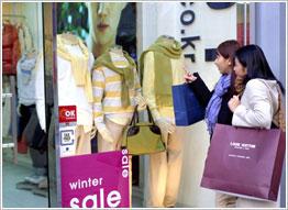 Corée Officiel En Du Sud Tourisme ShoppingGuide 3jqcAR5L4