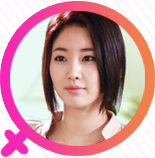 Site rencontre korea