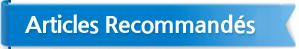 Articles Recommandés