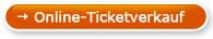 Online-Ticketverkauf