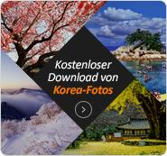 Kostenloser Download von Korea-Fotos