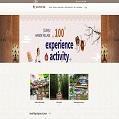 全州韩屋村新设旅游网站, 四国语言支持!