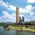 2020年春节期间首尔、首都圈主要景区及商街营业资讯