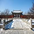 春节假期, 四大古宫∙朝鲜王陵∙宗庙免费开放消息及迎春活动介绍