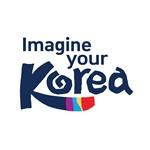 韩国旅游发展局中文简体网站职员招聘公告(계약직)