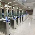 外国游客福利,韩国出境变得更加方便!