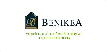 BENIKEA