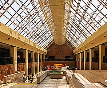 大邱 National Museum