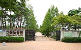 仙游岛公园