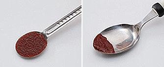 辣椒酱1小匙