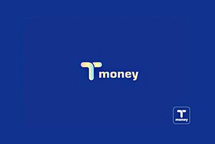 TMoney卡1