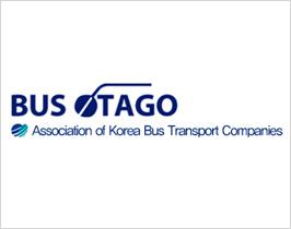 BUS TAGO logo