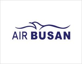 airbusan logo