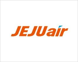 jeju air logo