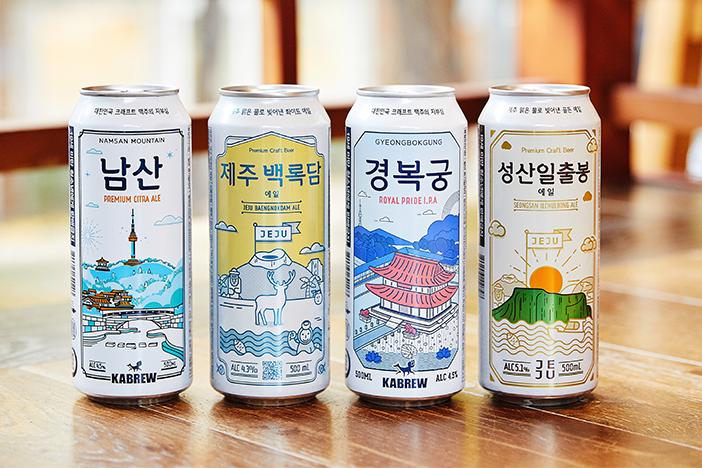 Алкогольные напитки Кореи_image01