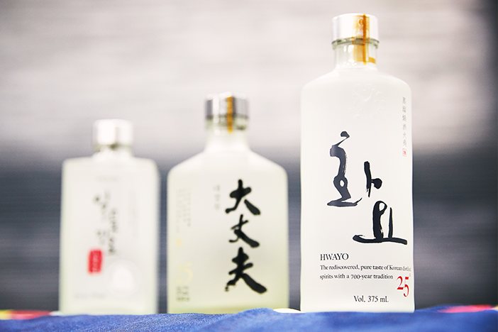 Алкогольные напитки Кореи_image02
