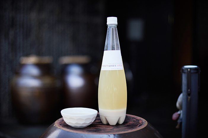 いつもよりちょっと特別な韓国のお酒_image03