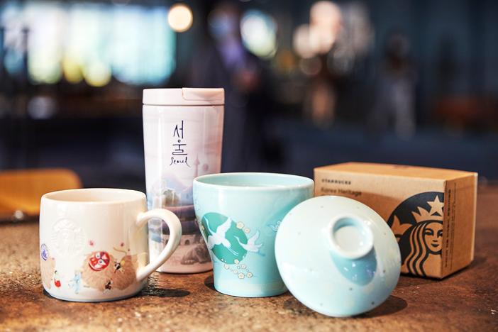 Изделия знаменитых сетей кофеен_image02
