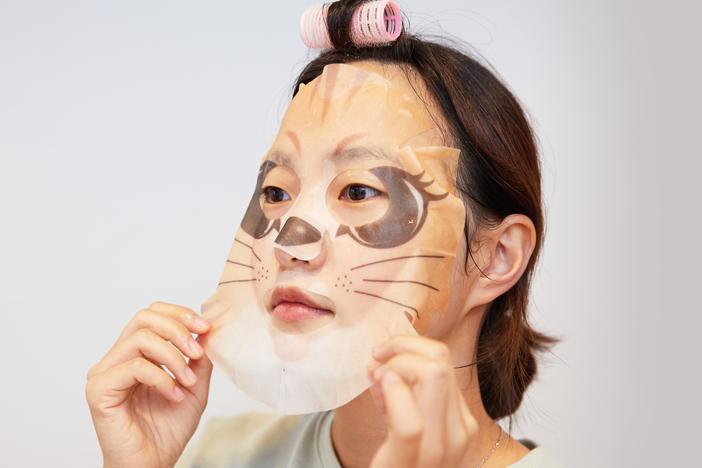 Косметические маски для лица на любой вкус_image02