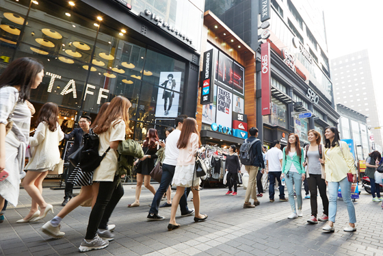 The population of Korea today, both North and South combined, is estimated to be around 70-80 million