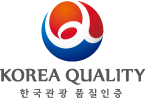 Korea Quality