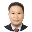Seunghyun Hwang Picture