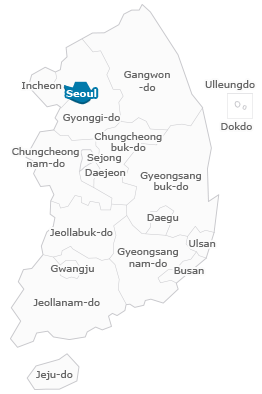 Visitkorea travel travel basics global atms who need to withdraw cash in korean won check below to locate a global atm near you for an enjoyable trip in korea gumiabroncs Gallery