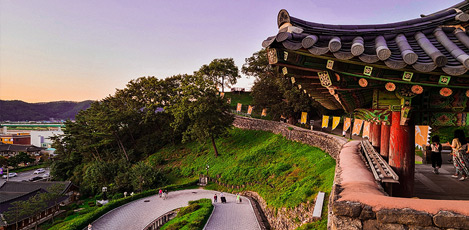 Shoestring Budget Travel! Enjoy Seoul on 10 Dollars!