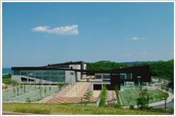非武裝區DMZ博物館開幕