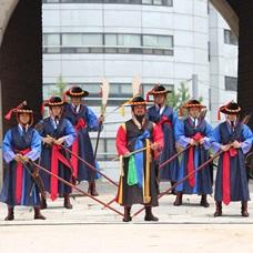 Enjoy Korean History Experience at Historical Sites