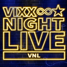 The 4th VIXX Fan Meeting to be held by VIXX official fan club 'ST★LIGHT'