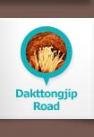 Dakttongjip Road