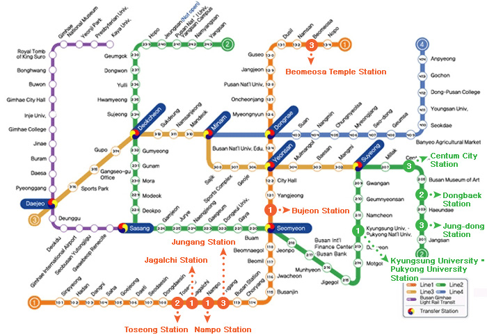 washington dc tourist map pdf with Busan Subway Map on Map Downtown Seattle Interactive And Printable Maps as well Busan Subway Map also Seoul Korea Subway Map in addition Ginza further Dc Tourist Map.