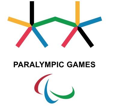 PyeongChang 2018 Paralympic Games Start March 9