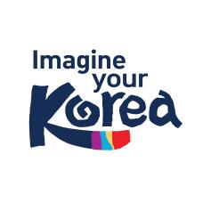 Recruiting Announcement: English Translator / Editor