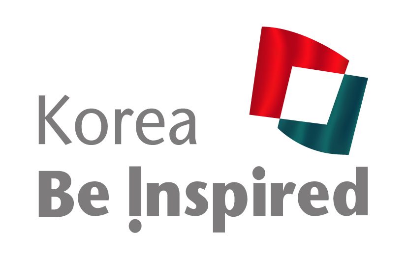 Visit Your Dream Destination In Korea
