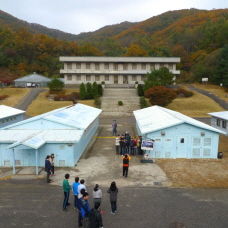 KOFIC Namyangju Studios offers Free Admission until May 31